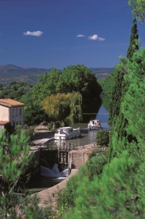 France Wine Tour- Credits Paul Palau
