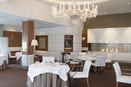 Champagne tour -Credits Assiette