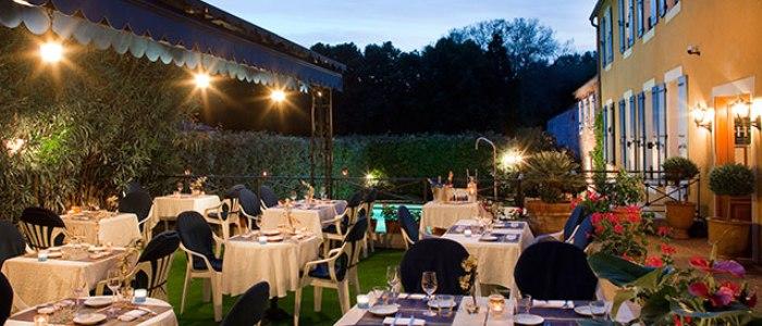 La Bastide Cabezac- Credits ©claudecruells.com