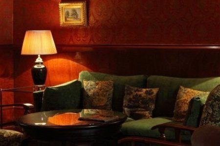 Grand Hotel do Porto