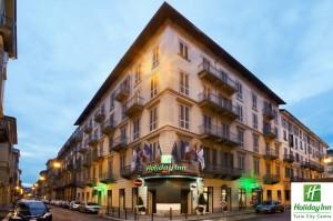 Holiday Inn Turin