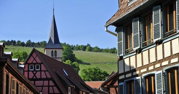 Alsace wine tour © C.Fleith 054