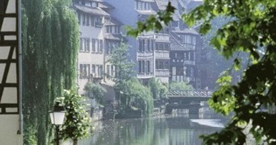 Alsace wine tour - Credits B. NAEGELEN, www.otstrasbourg.fr