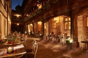 1-5-terrasse5-nuit-philippe-sautier_rvb_hd-corbeau