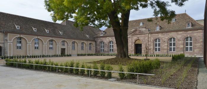 1-facade1patrick-bogner_rvb_hd-harras