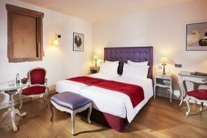 4-2-chambre-deluxe-twin1_107-philippe-sautier_rvb_hd-corbeau