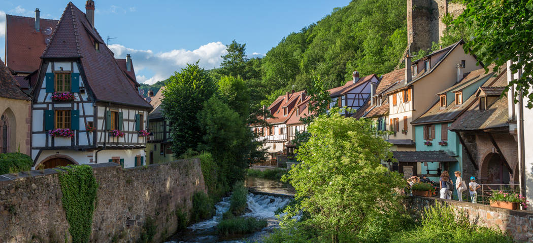 multi region wine tours- Credits Meyer and ADT Alsace