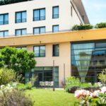 avignon-grand-hotel