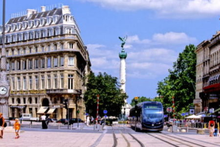 France wine tour- Credits F Poincet