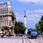 France Wine Tour F Poincet