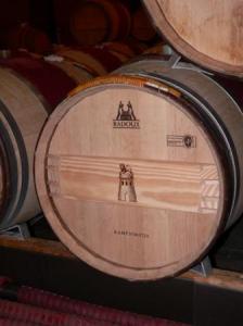 Bordeaux Trip- Credits Ophorus