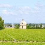 Medoc Tour - Credits H.Sion CDT Gironde