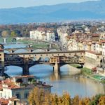 Tuscany wine holiday - credit Firenze Turismo