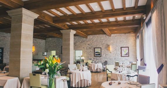 Burgundy wine tour - Credits pierre-anglade-puligny-montrachet