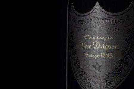 Dom Perignon tour- Credits-Maud-Rémy-Lonvis-e1513352578384