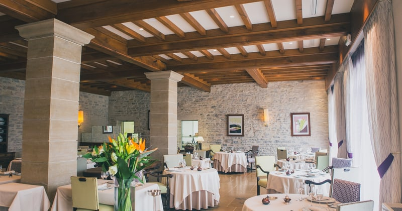 Le Montrachet credits pierre anglade