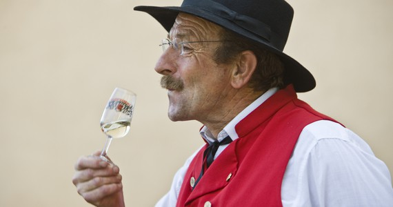 Alsace wine holiday © Meyer CIVA