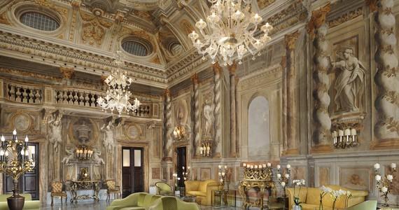 Chianti Wine Tour - Credits Grand Hotel Continental Siena