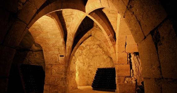 Ultimate French wine tour- Credit Louis Teran