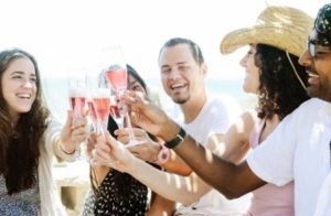 Champagne wine tours- shutterstock_136321340