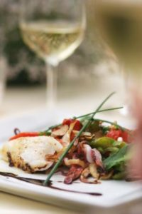 Gastronomy- Credits Deepix and CIVB