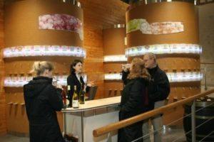 Saumur Wine Tour- Credits CRT Centre Val de Loire