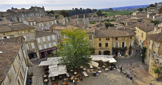 Bordeaux Food Tour - creditphotoHEURISKO