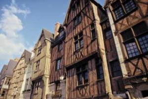 Saumur wine tour- Credits P Duriez