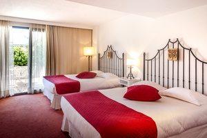 avignon-grand-hotel-chambre-2