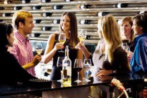 Bordeaux wine tour- Credits Deepix and CIVB