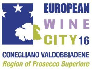 Prosecco Tours