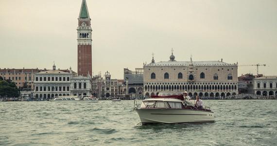 Prosecco Travel - Credits Destination Venice