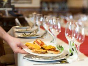 Rioja Wine Holiday- Credits Rioja Tourism 3
