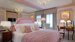 Hotel Danieli Premium Deluxe