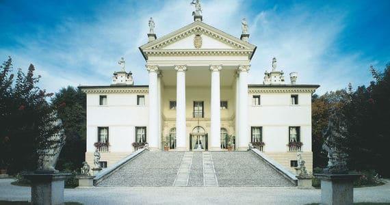 Prosecco Tour - Credits Villa Sandi