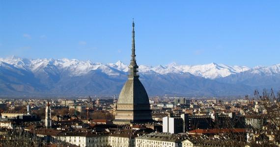 Piedmont area- Credits Turismo in Torino