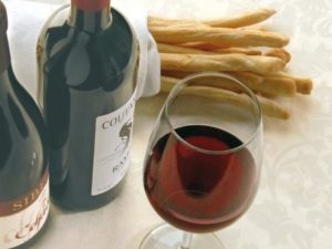 Siena wine tour- Credits Turismo Torino