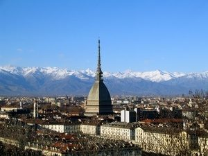 torino_panorama_veronica-rossi- Credits Turismo in Torino