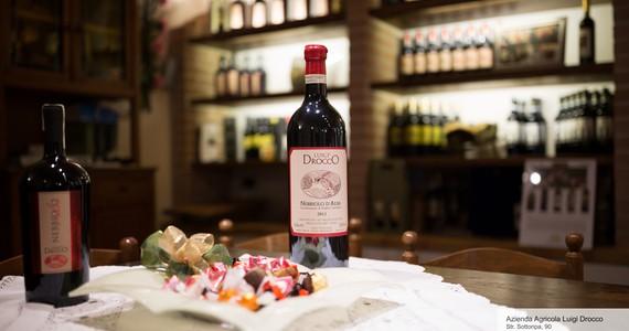 Piedmont wine tour- Credits Azienda Agricola Luigi Drocco