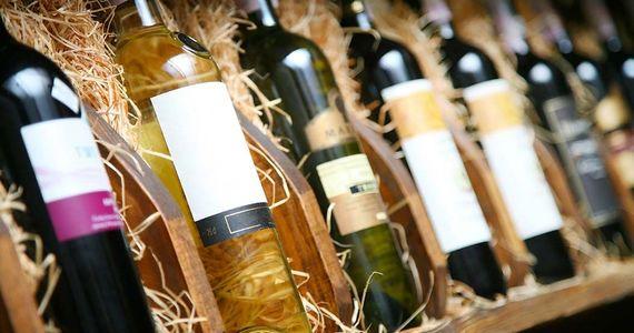 Siena Wine Tasting Tour- Credits My Tour