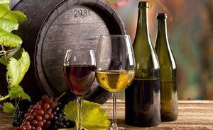 Siena Wine Tasting Tour - Brunello di Montalcino- Credits My Tour