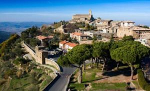 Siena Wine Tasting Tour - Montalcino- Credits My Tour