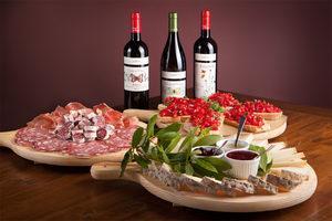 Siena wine tour- Credits My Tour