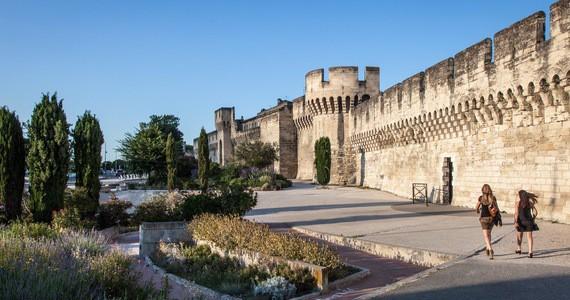 Avignon Wine Tour - empreintedailleurs-3680