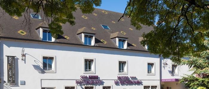 richebourg facade (1)