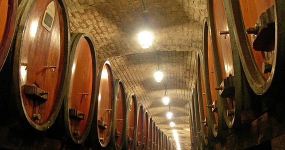 Alsace Wine Tour © C.Fleith