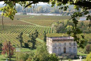 Bordeaux Chateau- Olivier Boisseau