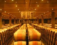 Bordeaux Wine Tour