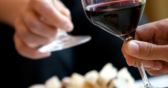 Vineyard tours © Deepix - A. Benoit