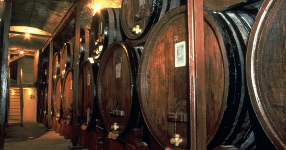 Wine Tour Booking - Credits Chateauneuf du Pape